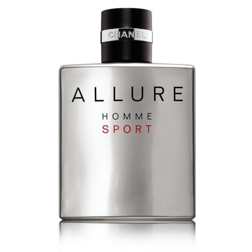 Купить Chanel Allure Homme Sport в Светлом Яре